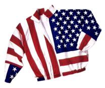 USA Jacket2.jpg (20924 bytes)